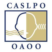 Omni Hearing - CASLPO