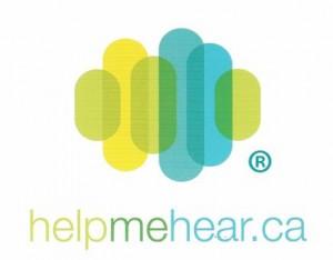 Omni Hearing - helpmehear.ca